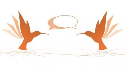 NECTAR mentoring logo