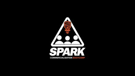 SPARK Commercialisation Bootcamp