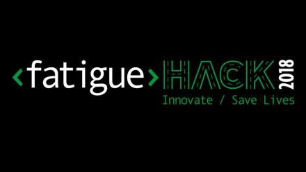 fatiguehack logo