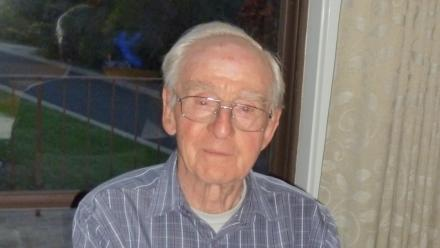 Hermann Wehner
