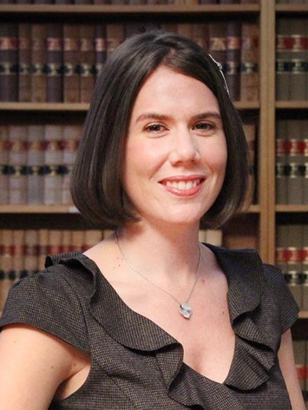 Kate Ogg