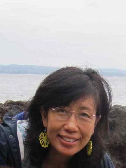 Li Narangoa