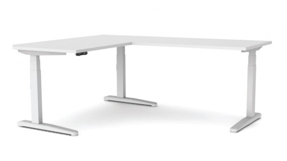 An example of furniture available from Direct Ergonomics. Image: supplied.