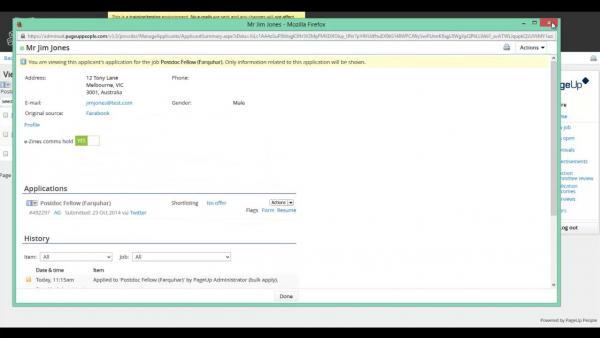 managing-applicants-23102014